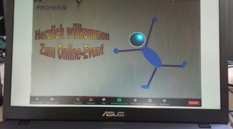 Überdosis Online-Werbung